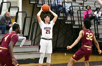 berlin-pulls-away-in-third-quarter-holds-off-late-rally-to-defeat-bristol-central-boys-basketball