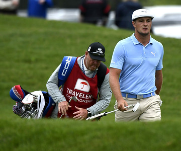 bryson-dechambeau-worlds-14thranked-golfer-commits-to-2020-travelers-championship