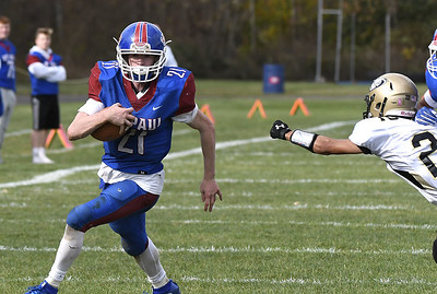 trio-of-st-paul-football-players-announce-plans-to-continue-careers-in-college