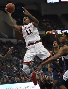 former-uconn-forward-jackson-has-new-home-in-new-mexico