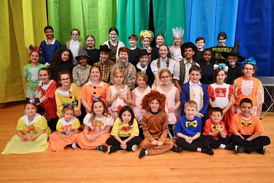 childrens-theatre-auditioning-for-disneys-peter-pan-jr