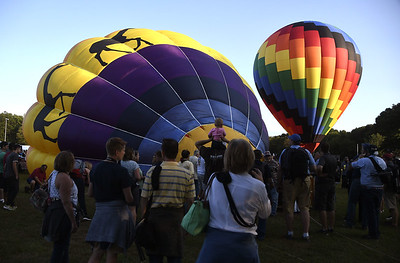 woman-pleads-guilty-to-nearly-striking-pedestrians-at-plainville-hot-air-balloon-festival-last-year