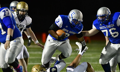 football-preview-after-latest-loss-bristol-eastern-knows-it-must-turn-page-as-it-visits-wethersfield