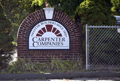 carpenter-companies-to-move-close-two-divisions