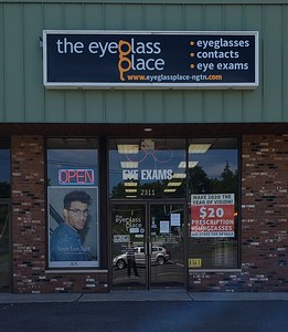 the-eyeglass-place-celebrates-50-years-in-newington