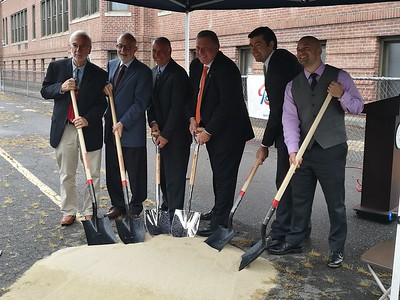 senior-housing-project-begins-with-groundbreaking