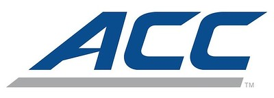 espn-announces-bristol-will-be-headquarters-for-new-acc-network