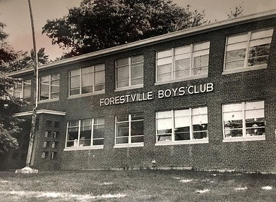 forestville-boys-club-was-the-place-to-be