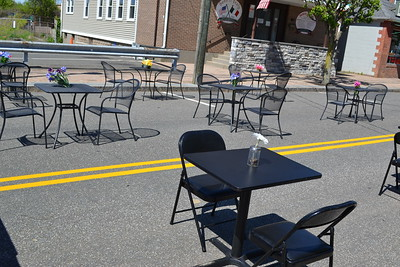 part-of-center-street-in-southington-will-be-closed-to-make-way-for-outdoor-dining-areas