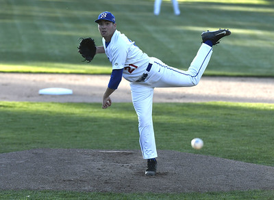 bristol-blues-pitcher-genaro-has-elite-command-on-mound