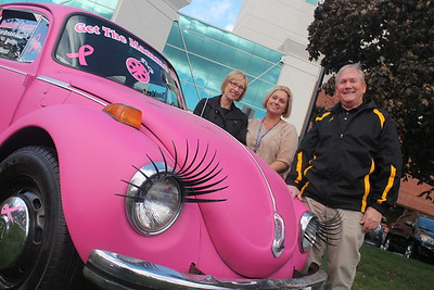 pink-beetle-revs-up-for-beekley-center-for-breast-health-and-wellness