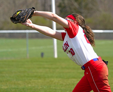 sports-roundup-st-paul-shuts-out-wca-wins-second-straight-game-to-start-season