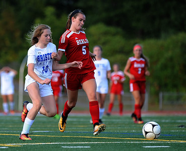 roundup-sisti-nets-two-in-second-half-to-lift-berlin-over-bristol-eastern-girls-soccer