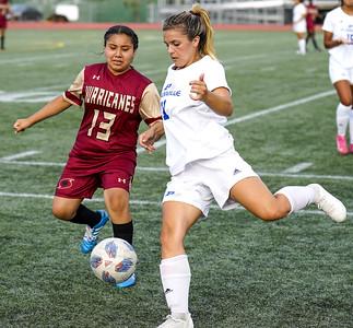 fast-start-sends-plainville-girls-soccer-past-new-britain