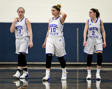 sports-roundup-bristol-eastern-girls-basketball-overcomes-slow-start-to-take-down-rocky-hill