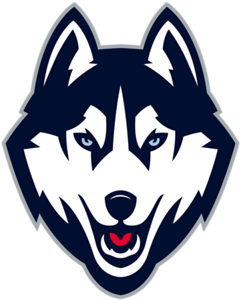 uconn-agrees-to-15year-media-rights-extension-with-img