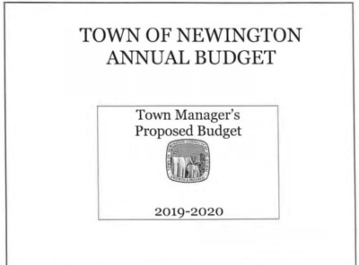 newington-officials-considering-managers-1242m-budget