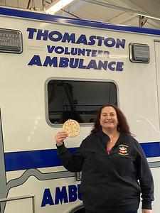 plymouth-volunteer-ambulance-corps-names-truman-gustafson-pvac-proud-award-winner
