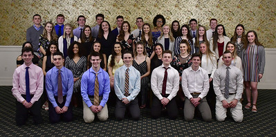 sports-hall-honors-scholarathletes-as-students-from-all-three-city-schools-get-awards