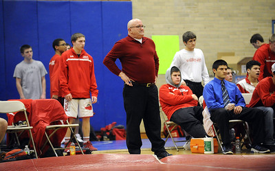 late-berlin-wrestling-coach-day-will-be-inducted-into-connecticut-high-school-coaches-association-hall-of-fame-as-member-of-2018-class