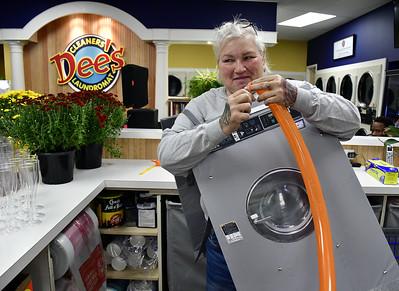 deelightful-grand-opening-for-bristol-laundrys-new-location
