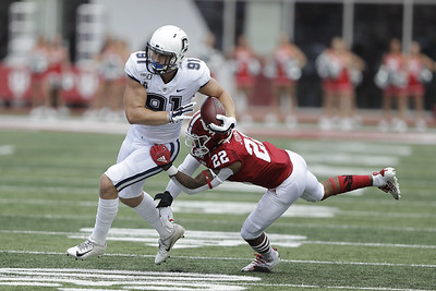 uconn-football-suffers-blowout-road-loss-against-indiana