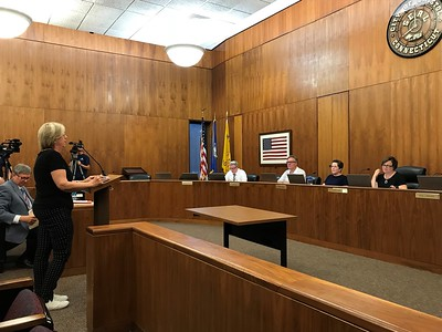 tuesdays-town-council-meeting-recognizes-local-organizations-and-businesses-for-giving-back