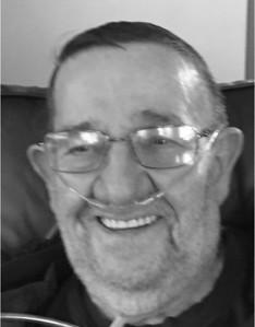 Paul R. Fortier