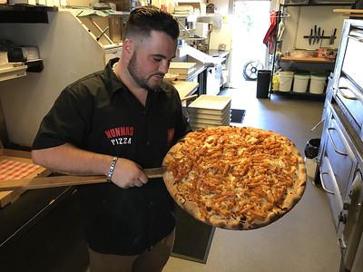 nonna-artemisias-pizzeria-is-under-new-management