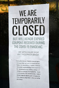 lamont-to-sign-order-extending-restaurant-other-closures-due-to-coronavirus-pandemic