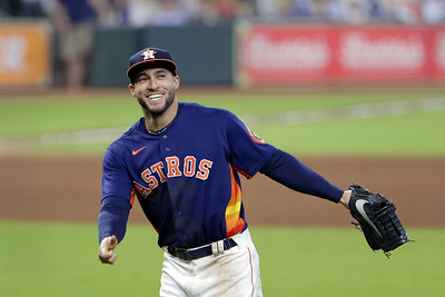 new-britain-native-george-springer-agrees-to-150m-6year-deal-with-blue-jays
