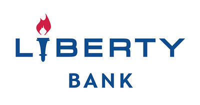 liberty-bank-offering-customers-facing-financial-hardship-ways-to-help