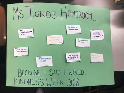 kindness-its-who-we-are-at-newington-hs