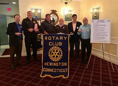 newington-rotary-donates-door-chocks-to-fire-departments