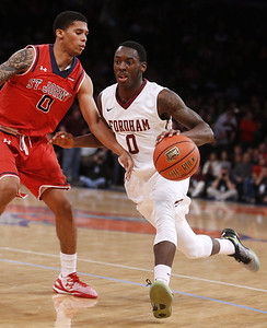 fordham-mens-basketballs-anderson-transferring-to-uconn