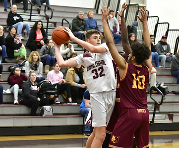 roundup-bristol-central-boys-basketball-defeats-tolland-eastern-girls-basketball-evens-record