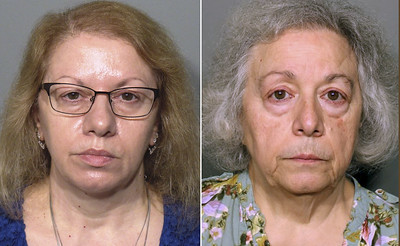 sister-lunch-ladies-accused-of-stealing-nearly-500k
