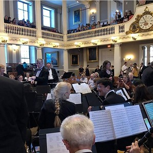 plainville-wind-ensembles-concert-at-ccsu-to-honor-veterans-on-nov-17