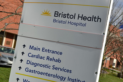 bristol-hospital-reports-drop-in-covid19-patients