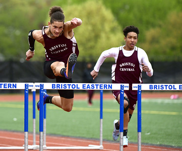 ramirezs-thrilling-win-in-400meter-race-highlights-bristol-central-boys-girls-track-victories-over-bristol-eastern