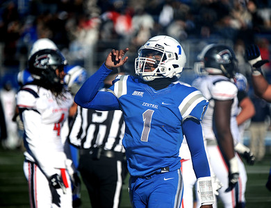 analysis-how-a-video-clip-provided-a-little-extra-motivation-for-no-18-ccsu-football-ahead-of-its-win-over-robert-morris-for-the-nec-title