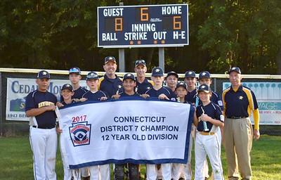 newington-little-league-baseball-team-wins-district-7-championship