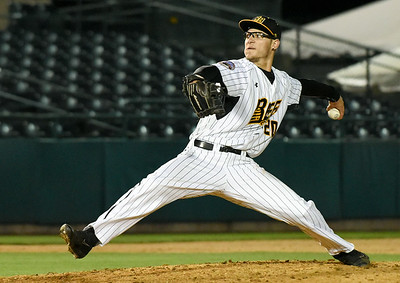new-britain-bees-add-trio-of-pitchers-to-bolster-staff