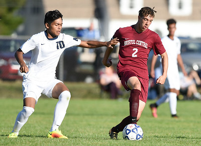 roundup-corderos-goal-leads-bristol-central-boys-soccer-to-win-over-newington