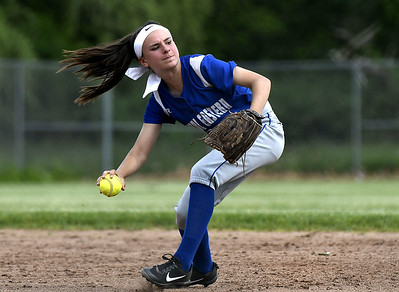 bristol-eastern-softball-dominates-bristol-central-claims-sole-ownership-of-division-title