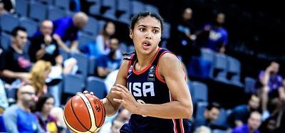 fudd-nations-top-recruit-picks-uconn-womens-basketball