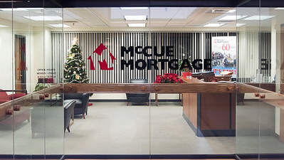 mccue-mortgage-ends-loan-origination