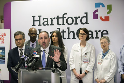 hartford-healthcare-stresses-those-with-heart-problems-not-to-delay-care-even-during-pandemic