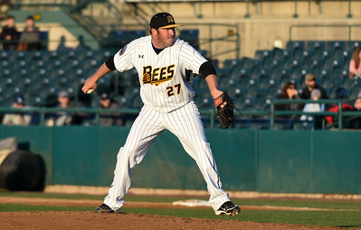 new-britain-bees-bullpen-shelled-in-rout-at-somerset