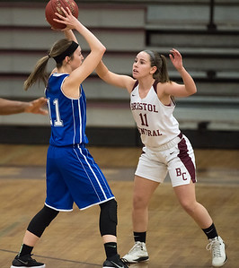 bristol-central-girls-basketball-hoping-for-more-success-next-season